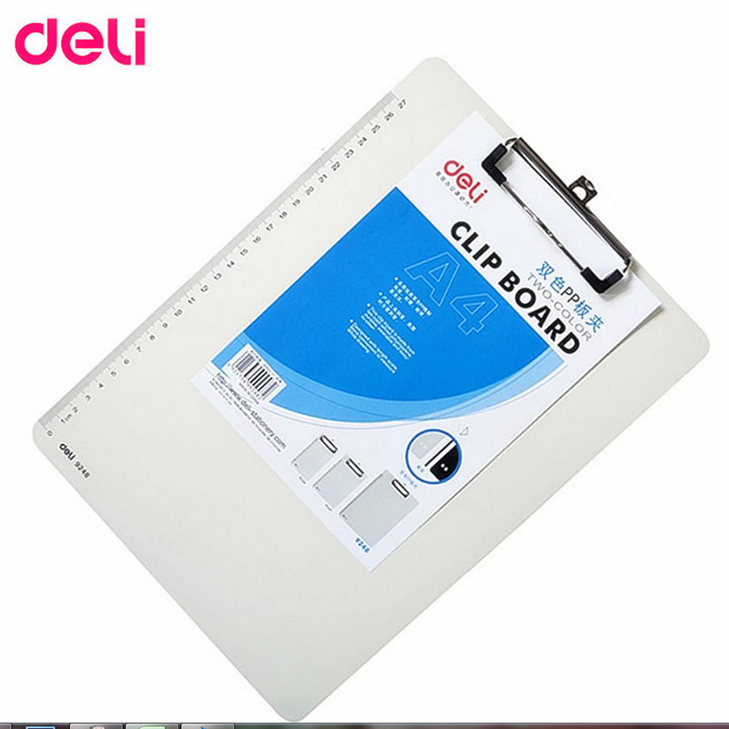 Drawing Clip Board Clipboards A4 Holder Folder Carpeta Portfolio Office A4 Clip For Painting Writing creative a4 clipboards lovely stationery store clip folder board desk file drawing writing pad school office accessory tool jb04