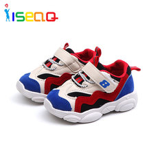 Baby Shoes 1 to 5.5 years Kids 2019 Spring Boys Pu Leather Trainer Children Fashion Sport Shoe Baby Girls Brand Casual Sneaker spring new kids pu leather shoes baby girls sport sneakers children mesh shoes boys fashion casual shoes soft brand trainer 2019