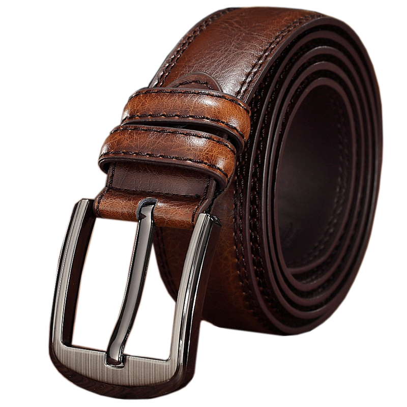 140cm lengthen 2015 men designer cinturon for jeans or casual dress high quality strap men belts for mens belts luxury ceinture