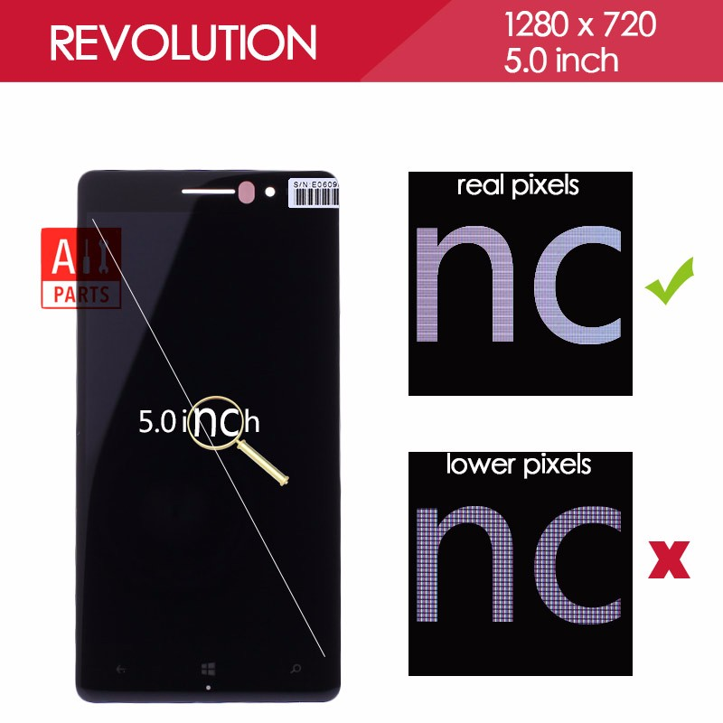 NOKIA-Lumia-830_1