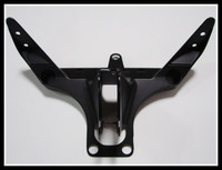 UPPER FRONT FAIRING BRACKET STAY FOR 2002 2003 YAMAHA YZF R1 YZFR1 02 03 NEW