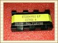 LCD monitor / TV special transformer 8TC0049901GP 8TC00499 pressure plate