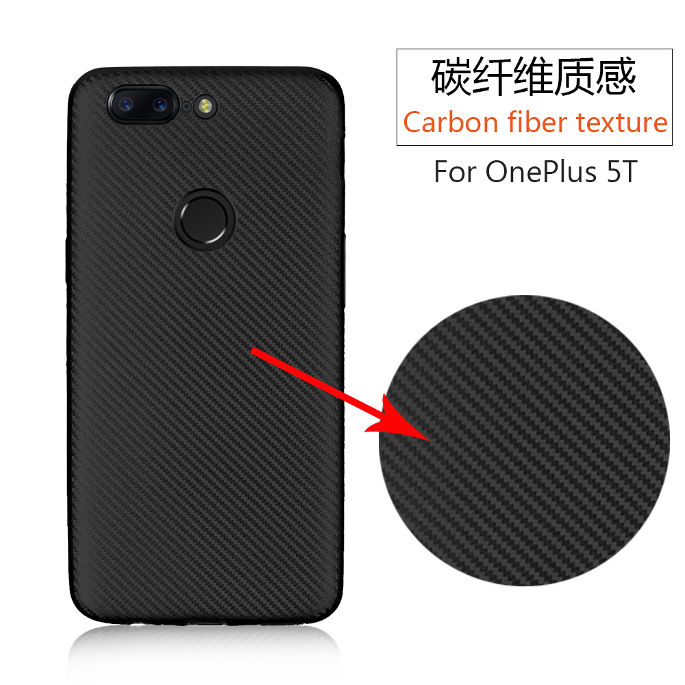 Case Tough Armor Karbon Luxury Carbon For Xiaomi Redmi Note 3 Pro Spigen Rugged Capsule Oppo A39 A57 Black Phone Oneplus 5t A5010 New Fiber Soft Tpu Cover