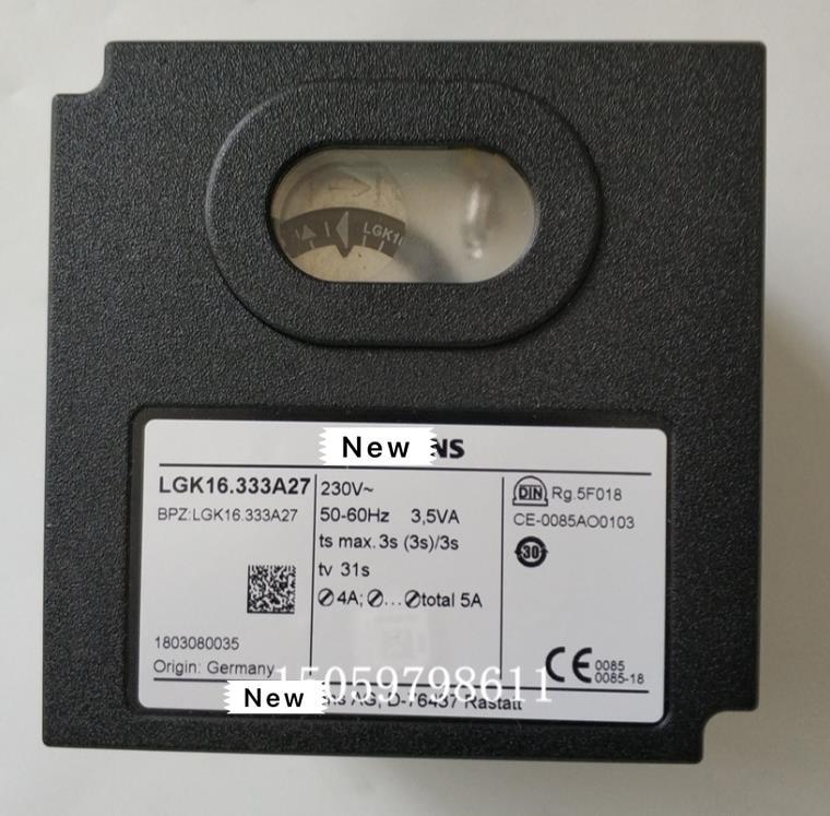 100%New original in box   LGK16.333A27  LGK16.335A27100%New original in box   LGK16.333A27  LGK16.335A27