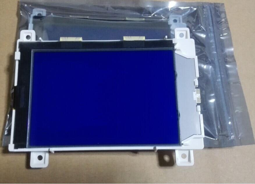 Original LCD Display Panel PSR-S550 PSR-S500 PSR-S650 For YAMAH MM6, FAST SHIPPING yamaha psr s670