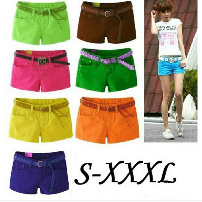 Online Get Cheap Slim Denim Shorts -Aliexpress.com | Alibaba Group
