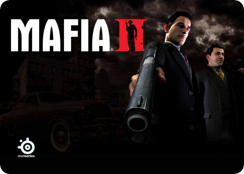 mafia game mouse pad large gaming mousepad best seller gamer mouse mat pad game computer desk padmouse keyboard play mats