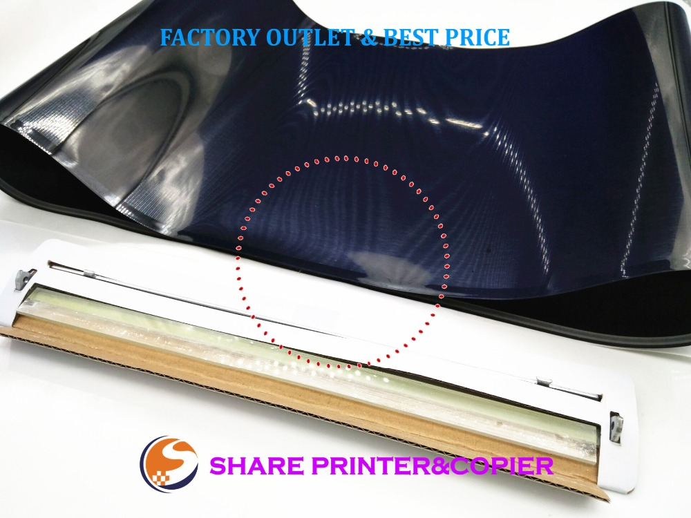 SHARE Japan Transfer Belt with transfer blade For HP CP2025 CM2320 M375 M475 M476 M451 M351