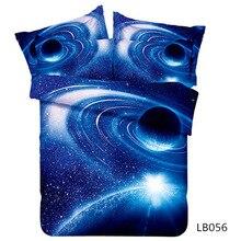 15 Color star four piece set quilt bedding oversized bedding Set bedding set luxury  comforter bedding sets bedding set полутораспальный tango 52a 70