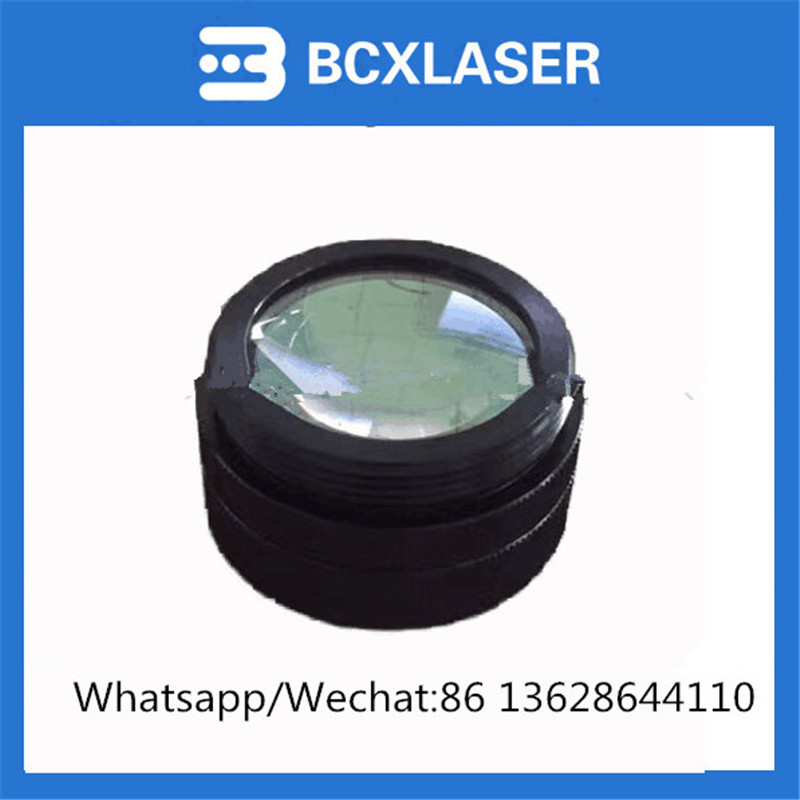 qualified good reflective laser parts YAG Laser marking lens on hot sale hot parts