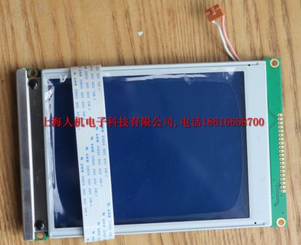 SP14Q003 5.7 STN LCD PANELSP14Q003 5.7 STN LCD PANEL