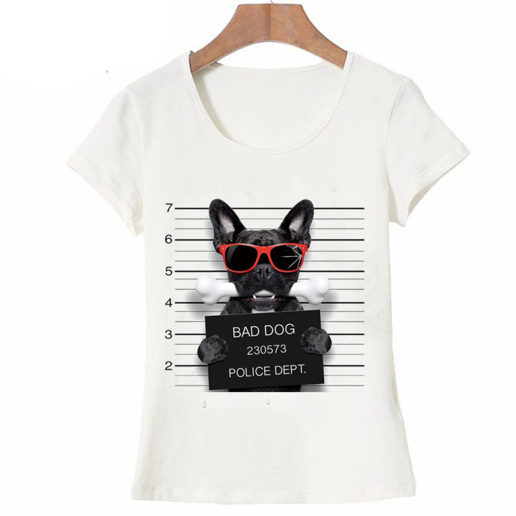 HTB1WpjcPXXXXXXSapXXq6xXFXXXm - Summer fashion women t-shirt VOGUE punk princess print T Shirt