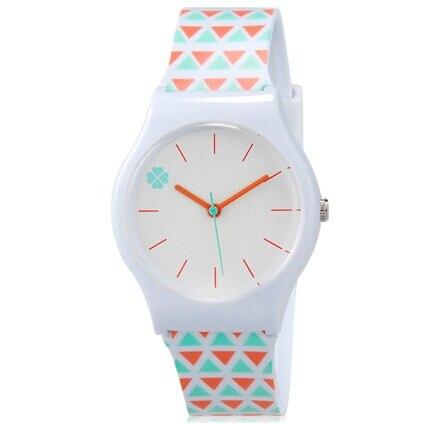 willis watches - WILLIS Quartz Watch Waterproof Silicone Watch For Mini 10M Water Resistant Children Analog Wristwatch