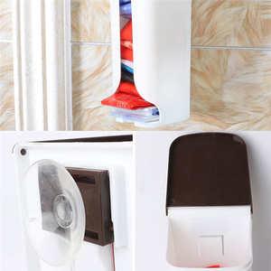 Image 1 - Bolsas de basura creativas para el hogar, estante de almacenamiento, Caja de almacenamiento montada de pared, cocina, dormitorio, baño, bolsas de basura, organizador de almacenamiento