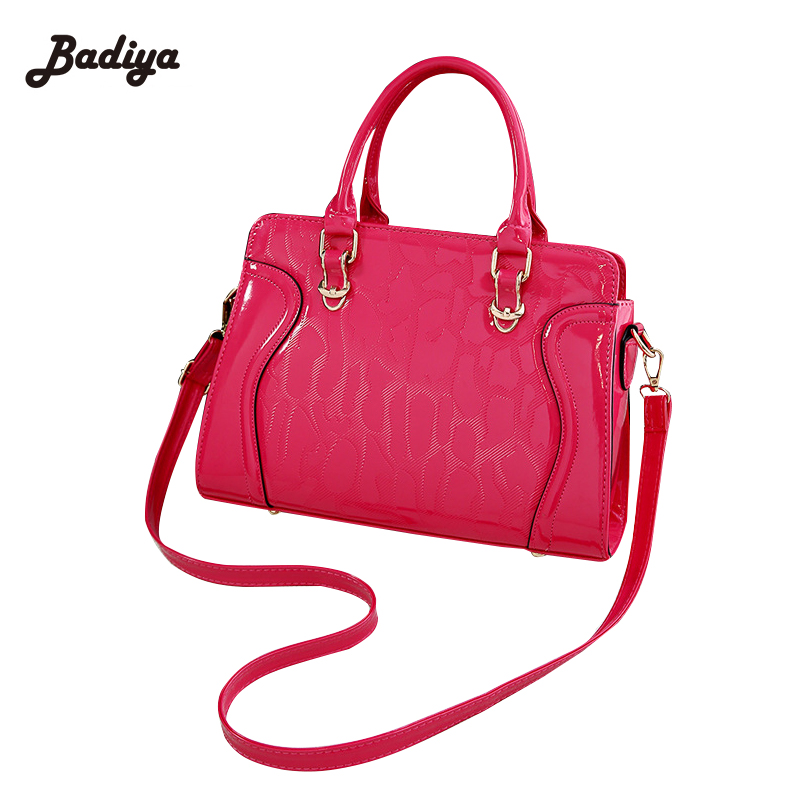 ФОТО Brand Black Cross Body Crossbody Bag Wholesale! New Women's Handbag Women Leather Handbags Shoulder Bag Women Messenger Bag
