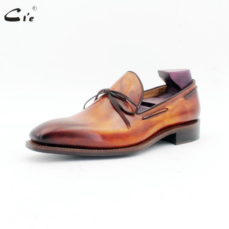 Loafer186