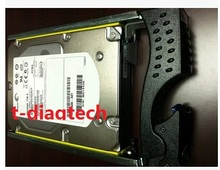Free ship,Server hard disk , 101-000-112 101-000-070 101-000-124 118032600-A04 DMX 4G,used and pull in good condition