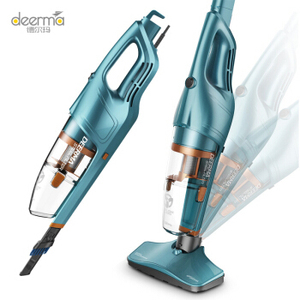 Mini Home Upright Handheld Vac