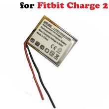 LSSP411415 Battery for Fitbit Charge 2 Smart Watch SmartWatc