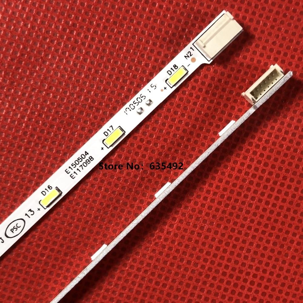 100% Nuovo Lg 18 Led V236B1-LE2-T V236B1-LE2-TREM11 LED V236BJ1-LE2 24E600E HA CONDOTTO La Striscia 24LB451B-PU 24LF452B-PU BUSQLPM UN24H4500AF100% Nuovo Lg 18 Led V236B1-LE2-T V236B1-LE2-TREM11 LED V236BJ1-LE2 24E600E HA CONDOTTO La Striscia 24LB451B-PU 24LF452B-PU BUSQLPM UN24H4500AF