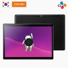 CHUWI Hi9 Air 10,1 дюймов 2560*1600 ips планшеты MT6797 X23 10 core 4 Гб оперативная память 64 Встроенная 13.0MP + 5.0MP камера г Планшеты Android 8,0