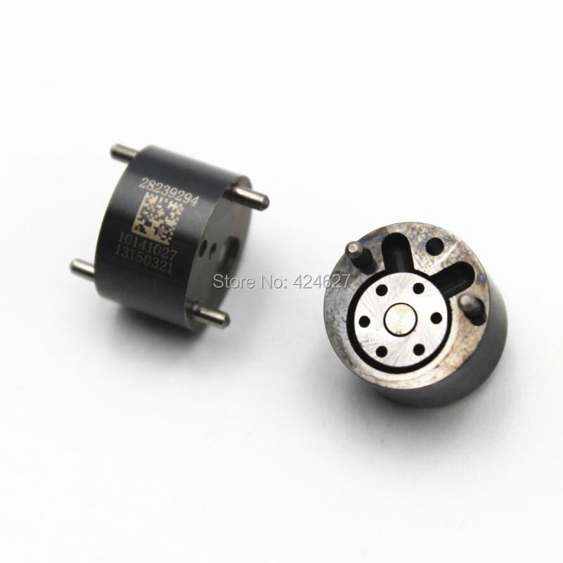 28239294 High quality 9308-621c diesel euro3 fuel injector control valve 9308-621c 9308z621C 28440421 common rail control valves