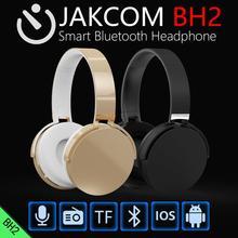 JAKCOM BH2 parágrafo celular Inteligente fone de Ouvido Bluetooth como Acessórios em jostick laranja pi zero l1 r1