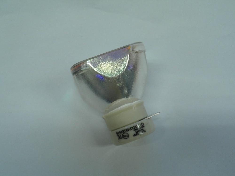 Projector Lamp LMP-E212 for VPL-EX273/VPL-EX276/VPL-EX290VPL-EX295/VPL-SW536/VPL-SW536C/VPL-SX226/VPL-SX236 high quality 400 0184 00 com projection design f12 wuxga projector lamp for projection design f1 sx e f1 wide f1 sx