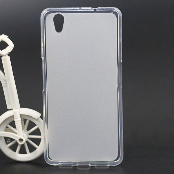 Buy Coque For Zte Blade V7 Max Case Cover 5.5 Inch Soft Tpu Cases for Zte Blade V7 Max Clear Back Cover Silicon Phone Bags for only 1.88 USD