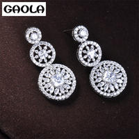 Free Shipping Guaranteed 100 High Quality Luxury Packing Factory Direct Best Price Silver Plated Crystal Big
