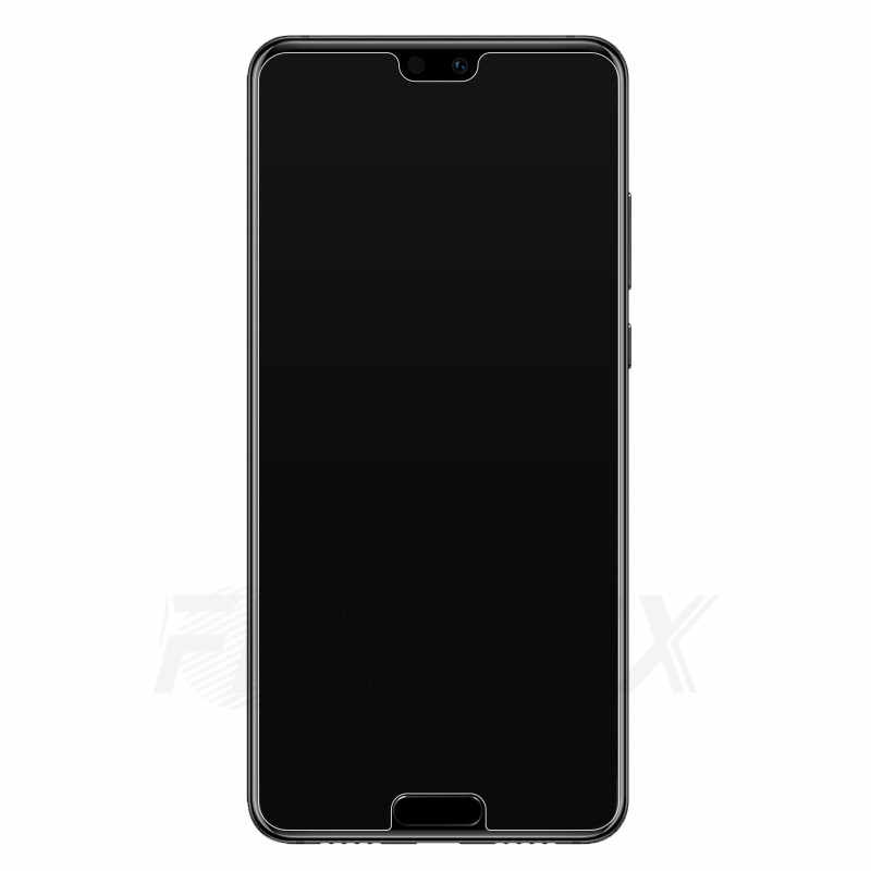9H Protective Glass on the For Huawei P20 P30 Lite P9 P10 P20 Plus P20 Pro P9 P10 Lite Tempered Screen Protector Film Glass Case
