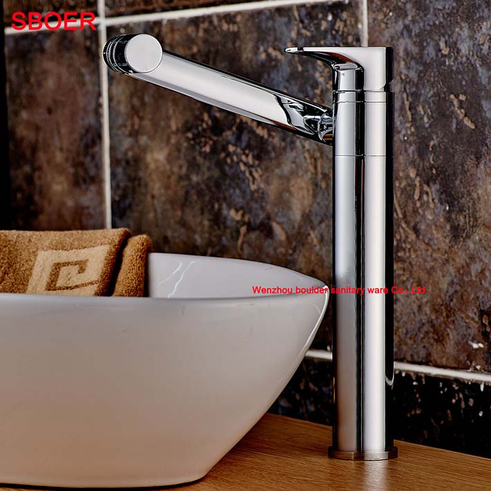 Bathroom Faucet Diagram Group Picture Image By Tag