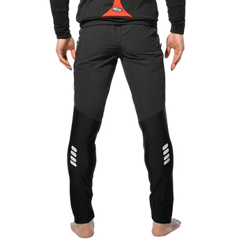 ROCKBROS Men Women Sport Breathable Summer Pants Bike Cycling Pant Cycle Riding Clothing Bicycle Bike Fishing Fitness Trousers 3