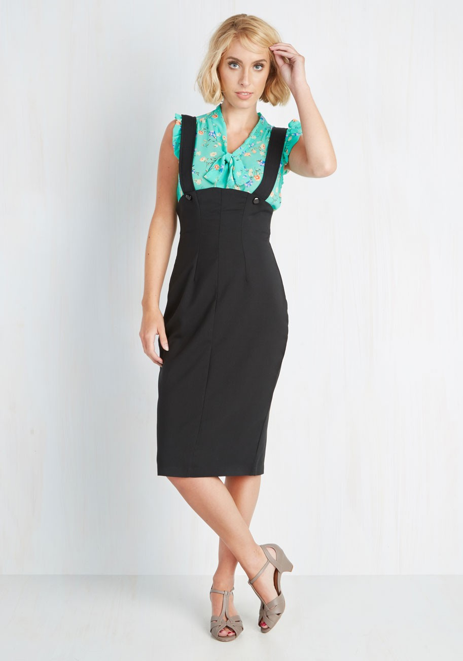 8c6b150fd30 35- women vintage 50s high waist wiggle pencil brace skirt plus size pinup  saia office work jupe rockabilly jumper