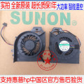 New original SUNON cooler  for HP DV6-6000 DV6-6050 DV6-6090 DV6-6100  DV7 DV7-6000  CPU Fan Cooling Fan MF60120V1-C180-S9A