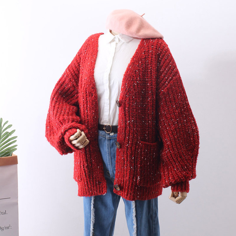 5fb23311eb9931 Buy easy cardigan and get free shipping on AliExpress.com