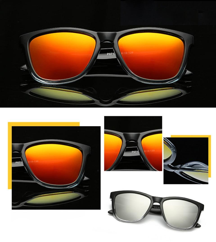 a96ca54954b ELITERA New Fashion Polarized Women Sunglasses Famous Lady Brand ...