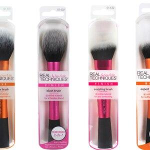 NEW Make up Brushs Makeup spon