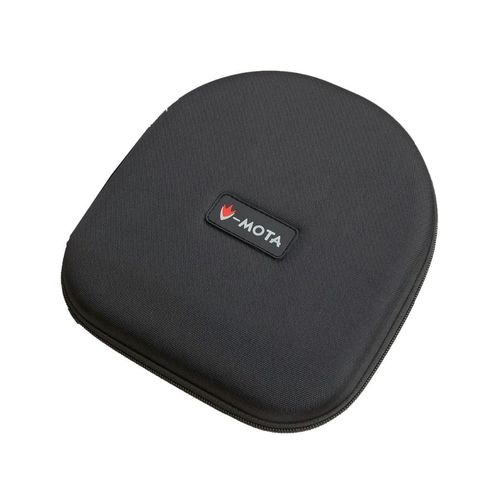 Casque V-MOTA ANC Boîte de transport pour casque Focal Professional - Audio et vidéo portable - Photo 2