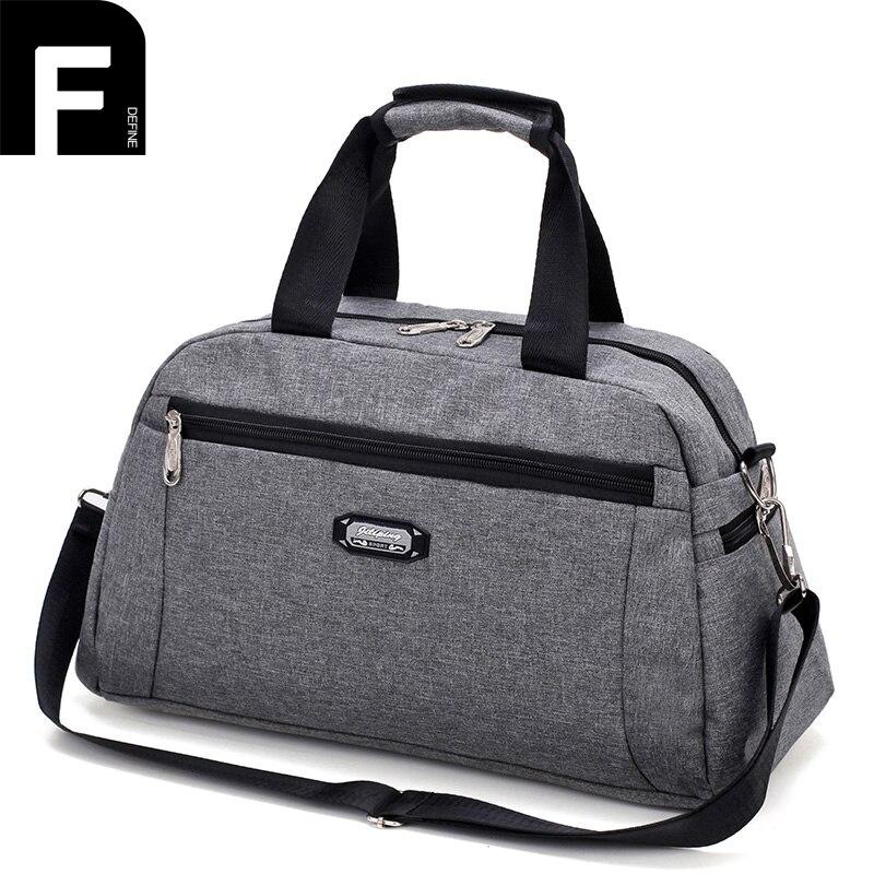 Stylish Luggage Promotion-Shop for Promotional Stylish Luggage on ...