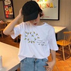 9f4ef63b4 Shawn Mendes t shirt women streetwear shirts t-shirt tshirt female Short  Sleeve plus size