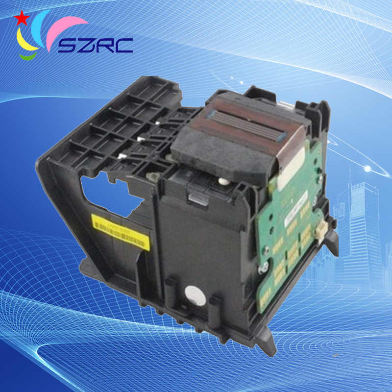 Original New 950 951 950XL 951XL Print head For HP Pro 8100 8600 8700 250DW 251DW 276DW 8610 8620 8625 8630 HP950 Printhead