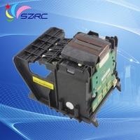High Quality New Original Printer Head Nozzle Compatible For HP 950 951 8100 8600 Print Head