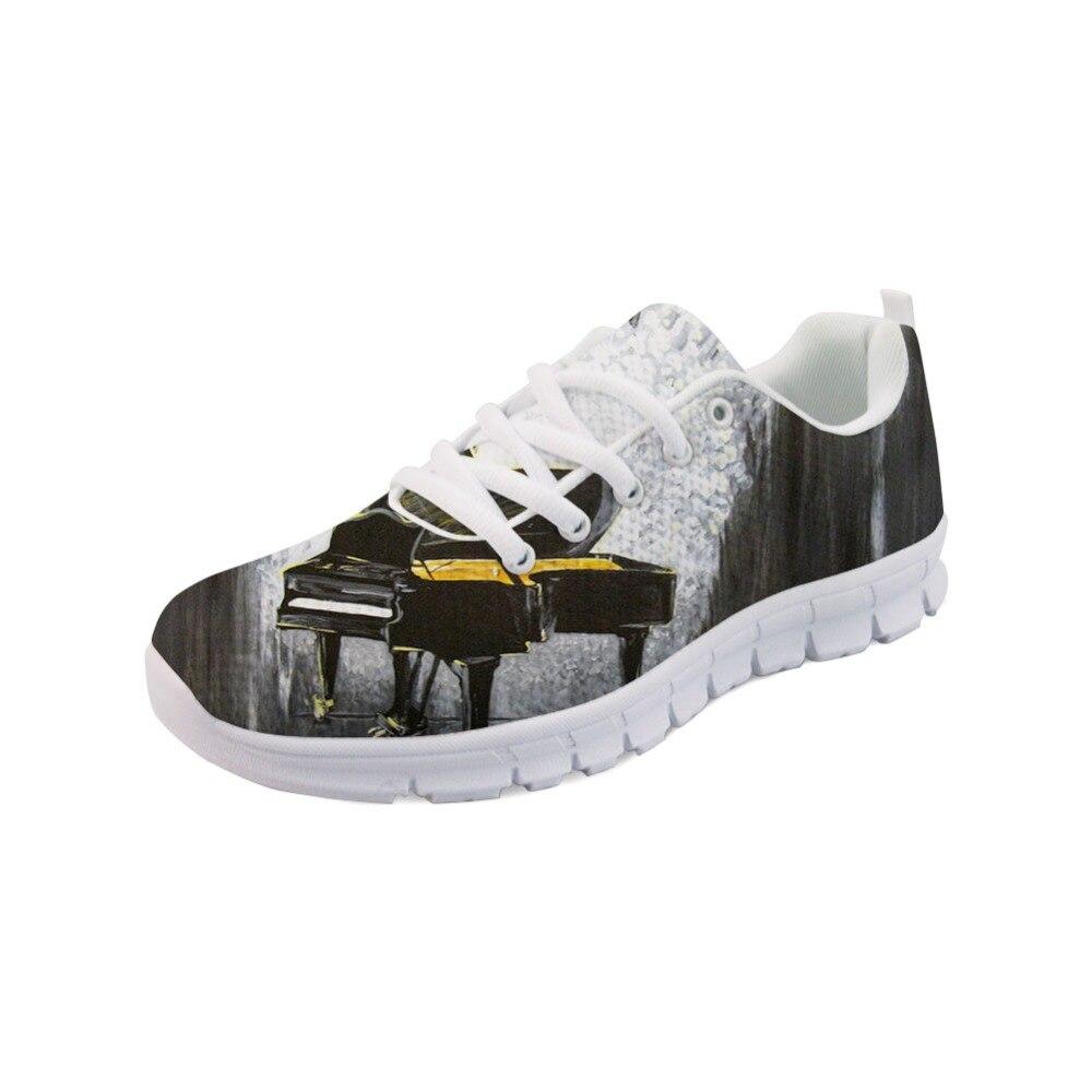 Pintura lmlyh00035aq lmlyh00036aq Piano Menino Confortáveis Sapatos Master Da Sneakers Arte Apartamentos De Primavera Fundo Planas Impressa Piece lmlyh00032aq Homens lmlyh00037aq Customized Respirável Música Branco lmlyh00034aq lmlyh00033aq Aq 4Zcq4WSwAX