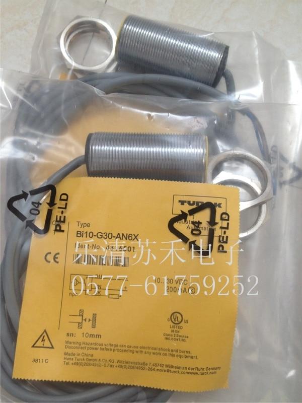 hot sale good quality Bi15U-M30-AP6X hot sale cayler