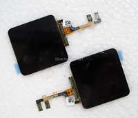 10pcs New Original LCD Display Screen Assembly For IPod Nano6 Nano 6 6th 6G With Touch