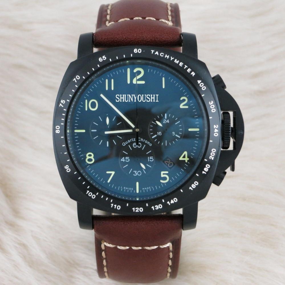 WG05222     Mens Watches Top Brand Runway Luxury European Design  Quartz WristwatchesWG05222     Mens Watches Top Brand Runway Luxury European Design  Quartz Wristwatches