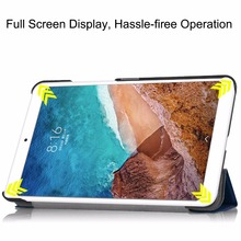 Shockproof Colorful Protective Case for Xiaomi Tablet