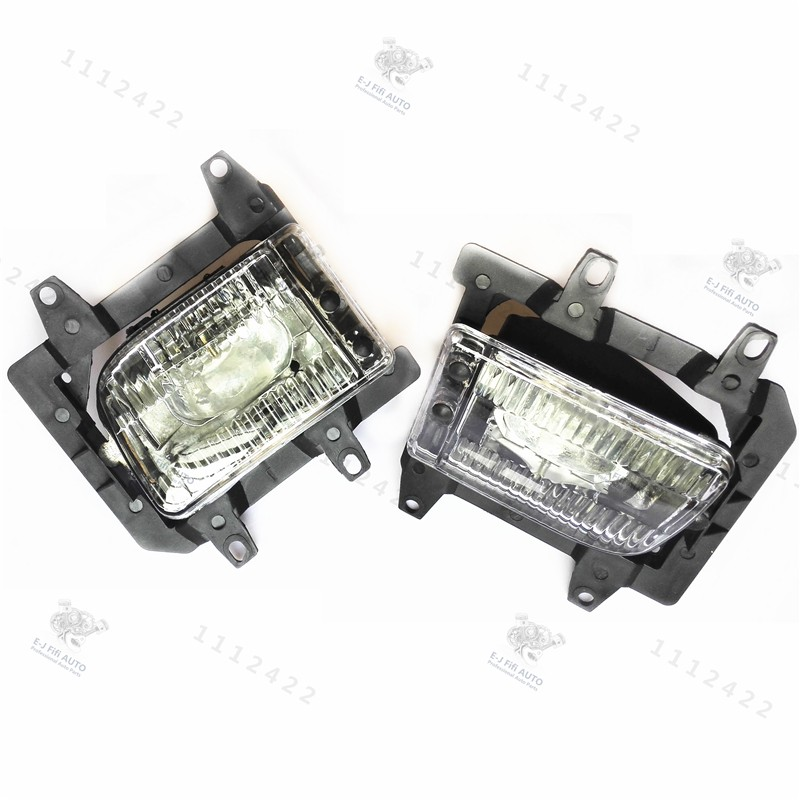 Free Shipping FOG font b LIGHT b font FOG LAMP FOR BMW E30 316 318 320