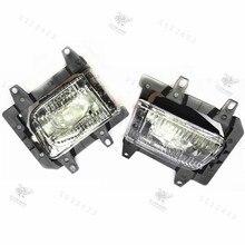 Envío gratis luz de niebla / niebla de la lámpara para BMW e30, 316,318,320,324,325, 1982-1994, 6317 1385 945